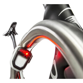 Hiplok FLX - Antivol vélo - LED intégrée blanc